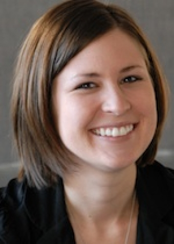 Tracy Lewis of Marketing Agency Insider on the State of Inbound Marketing (Interview)