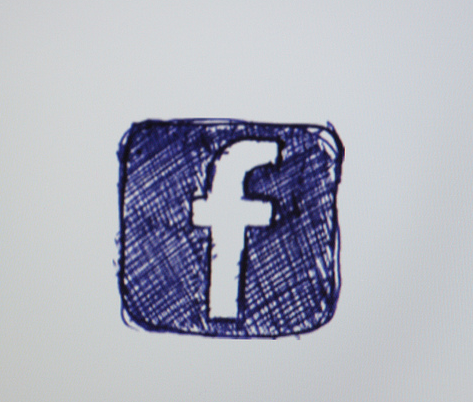 Are Your Facebook Posts Effectively Reaching Your Audience?