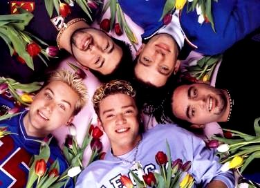 What Boy Bands Can Teach Your Business About Effective Marketing Practices