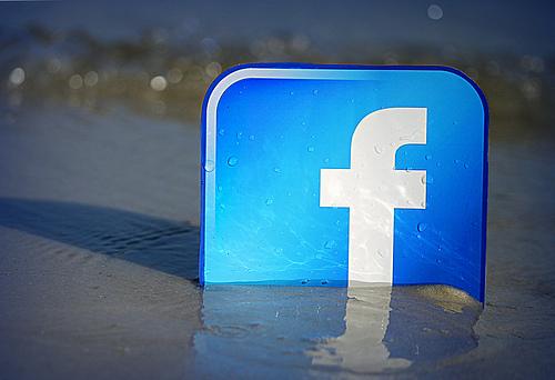 Facebook Overhauls its Advertising Platform