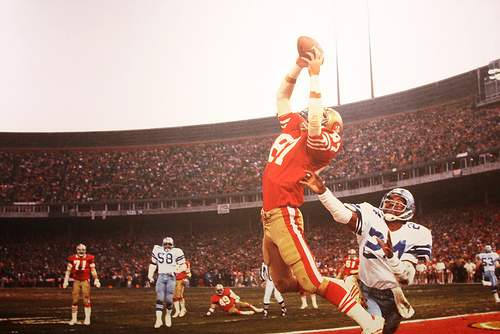 10 Victorious NFL Marketing Campaigns