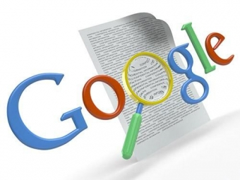What Marketers Need to Know: How to Get Free Advertising on Google