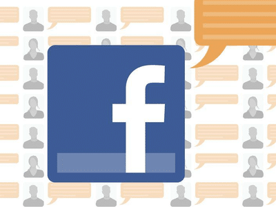 How Your Brand Can Take Advantage of Facebook Photo Comments