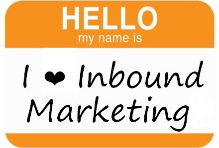 4 Ways Companies Can Benefit From Attending INBOUND '13
