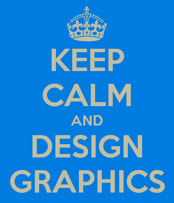 The 5 Tools Anyone Can Use To Create Premium Graphics