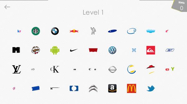 logos-quiz-game