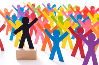 Marketing Engagement Vs. Mass Media