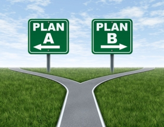 How to Conduct a Successful A/B Test
