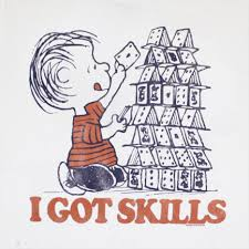 What Are The Skills Needed to Perform Inbound Marketing?