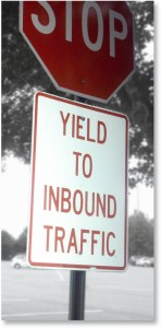 Inbound Marketing Agency - How to Merge Your Online and Offline Marketing Strategies