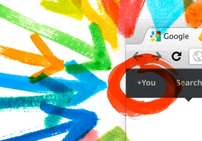 5 Features That Make the New Google+ A Social Media Asset