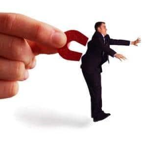 7 Ways To Reconvert Your Inbound Leads