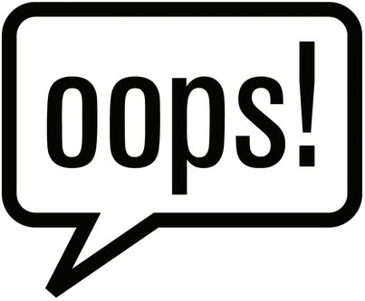 Sales Prospecting Blunders your Sales Team Should Avoid at All Costs