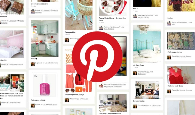Your Roadmap to Increasing Engagement on Pinterest