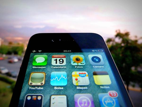The Mobile Optimization Revolution: Are you Ready?