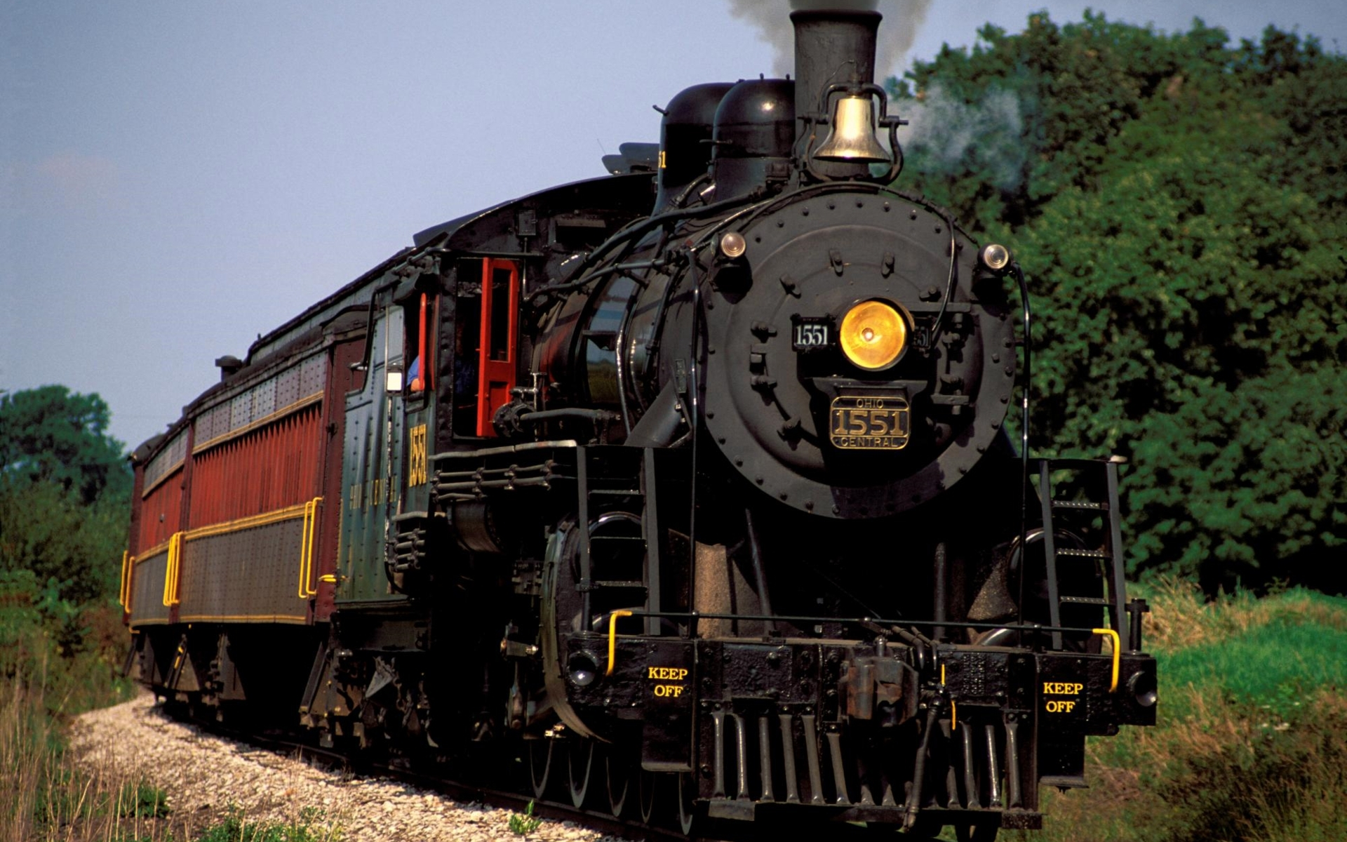4 Mistakes That Can Derail Your Inbound Marketing Campaign