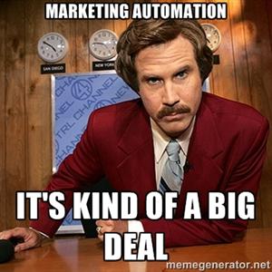Marketing-Automation-Meme