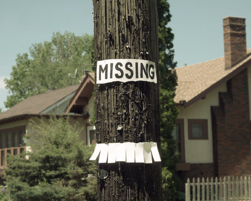 The 3 Things Missing From Your Marketing Strategy