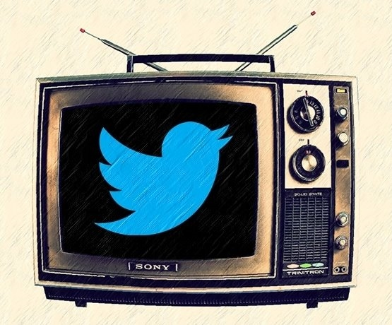 Are Promoted Tweets a Waste of Time & Money?