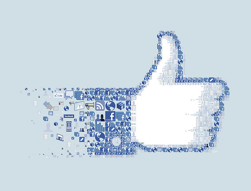 Facebook Ads to Appeal to Your Interests