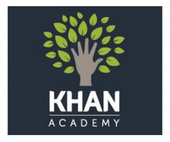 Khan Academy and the Power of Inbound Marketing