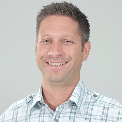 The Art of Closing an Inbound Lead with HubSpot's Mark Roberge