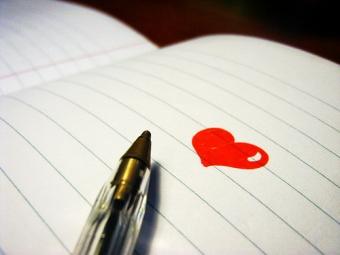 """Love at First """"Write"""": My 10 Favorite Inbound Marketing Bloggers"""