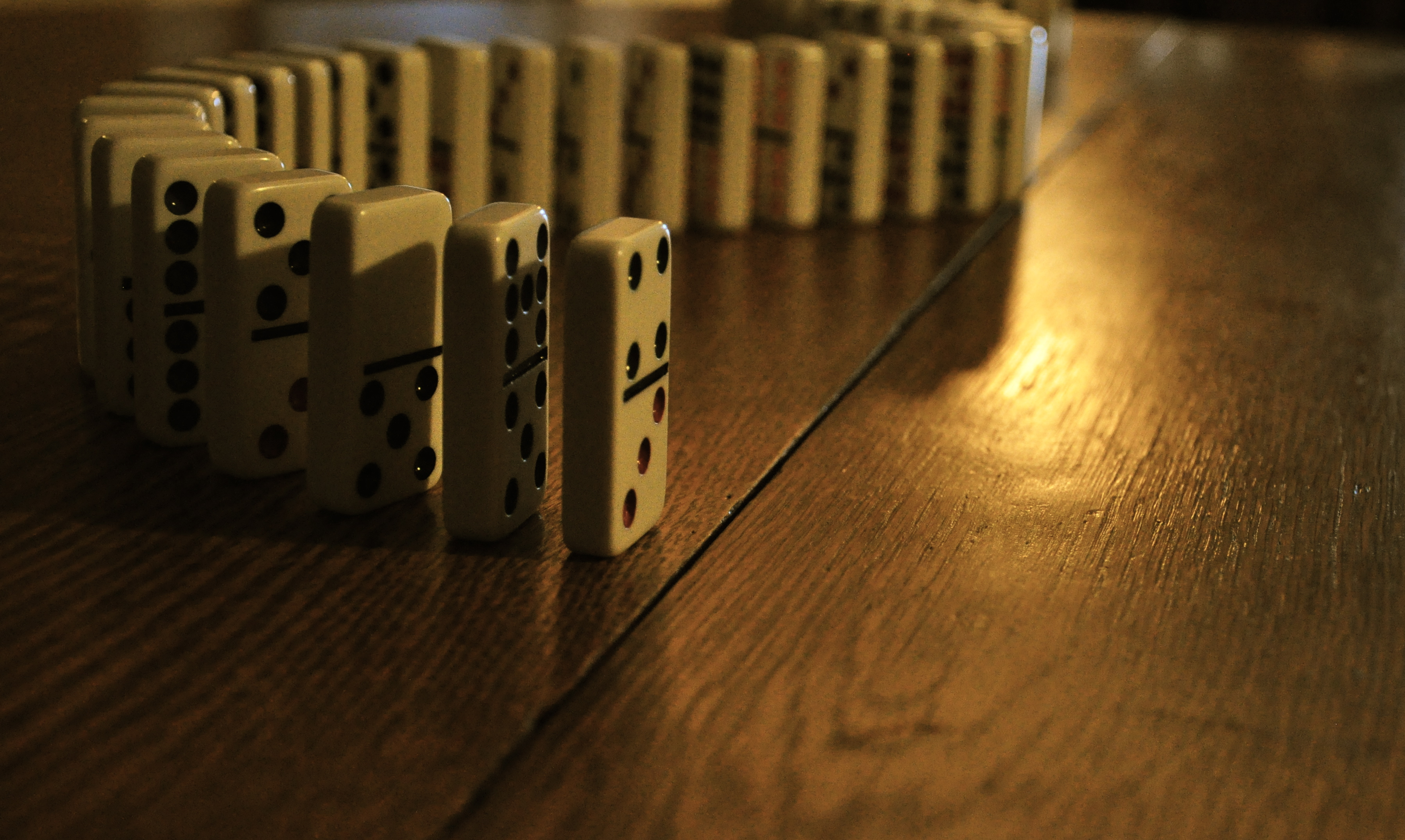 4 Steps for Successfully Aligning Sales and Marketing