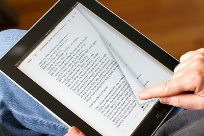 A Quick Guide to Writing Your Ebook in 8 Easy Steps