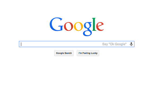 Google-Voice-Search-Hotword-Extension