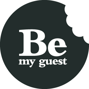 the 7 Benefits of Guest Blogging