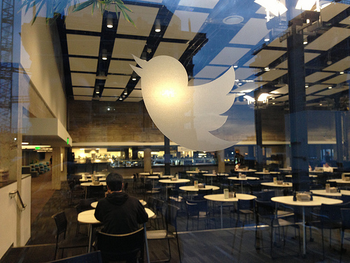 4 Ways to Increase Prospect Engagement on Twitter