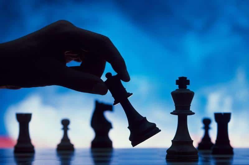 Strategic Campaign Planning: Should You Hire a Marketing Agency?