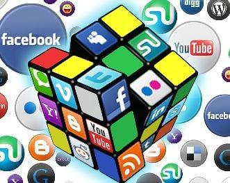 Social Media Checklist: How to Engage Prospects Through Social Media