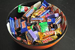 Is your Current Marketing Campaign a Trick... or Treat?