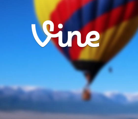 12 Awesome Examples of Popular Brands Using Vine