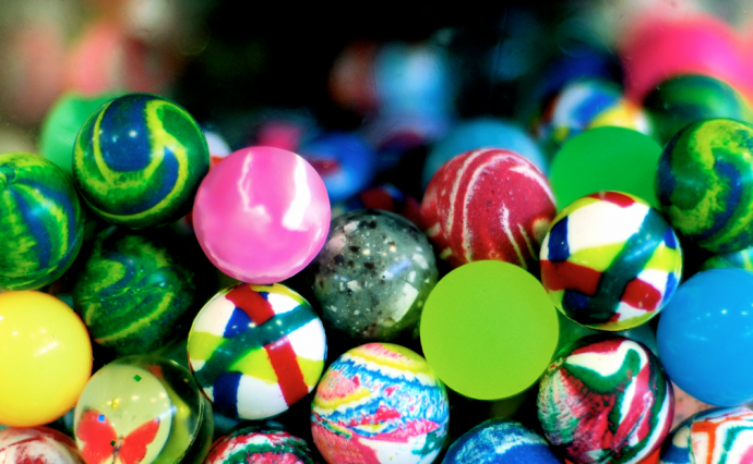 How to Lower Your Bounce Rate: 9 Smart Tactics That Will Do the Trick