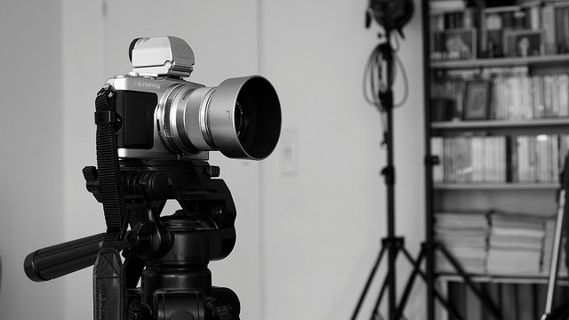 5 Tips to Ensure Video Marketing Success