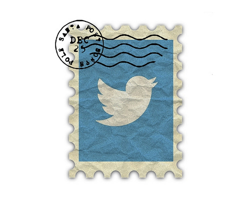 Twitter's New Direct Message Feature: an Asset for Customer Service