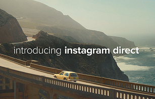 How_Instagram_Direct_Will_Effect_Content_Marketing