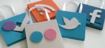 The Tricks For Promoting Your Offers Through Social Media Effectively