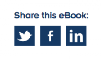 10 Features to Include in All Ebooks and Whitepapers