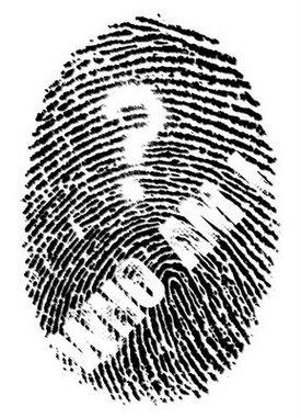 fingerprint_2-767145-thumb-275x381-40916