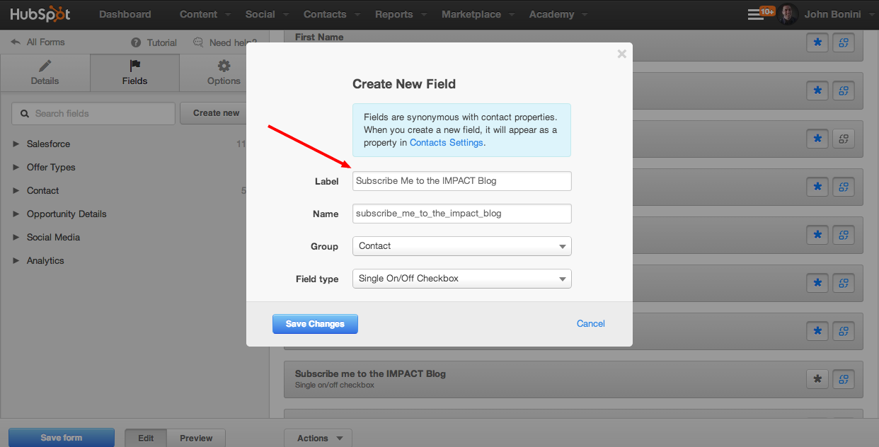 how-to-double-your-blog-subscribers