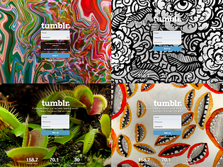 How-Tumblr-Can-Improve-Your-Social-Marketing-Strategy
