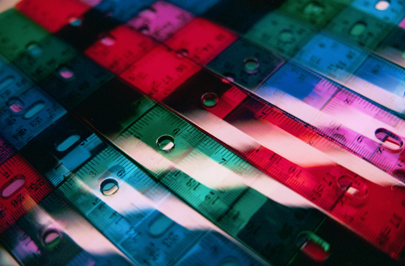 Tips For Tracking The Marketing Metrics That Matter Most
