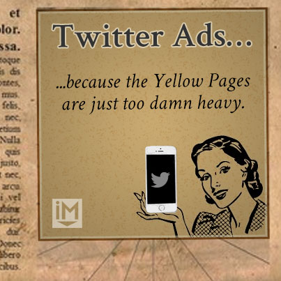 How to Create a Twitter Ad in 3 Steps
