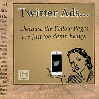 how-to-create-a-twitter-ad-in-3-steps