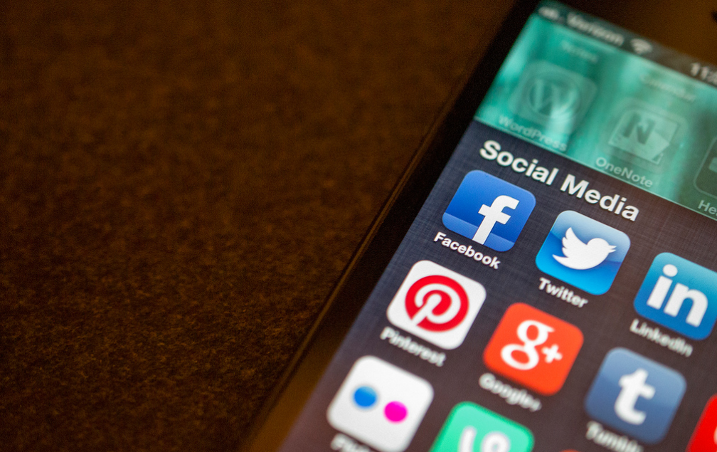 4 Questions That Make Creating Social Media Content Easier