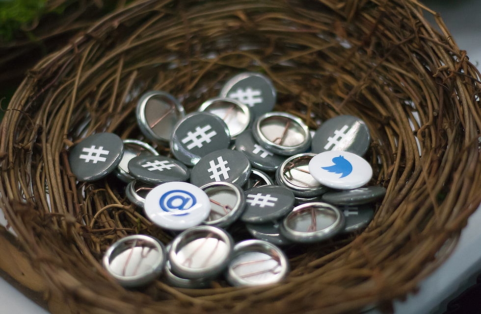 5 Key Factors That Influence Your Twitter Engagement